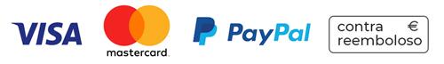 formas-metodos-de-pago-pedidos-online-ropa-visa-mastercard-contrareembolso-paypal.jpg