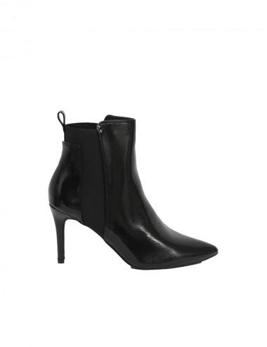 BOTIN TOPACIO Shero Shoes AW19