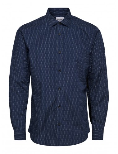 CAMISA onsSANE LS DITSY SS20