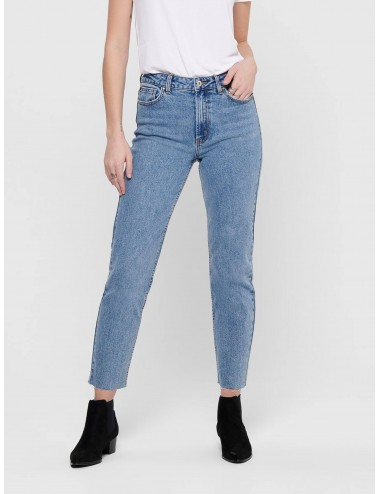 JEANS onlEMILY STRAIGHT NOOS