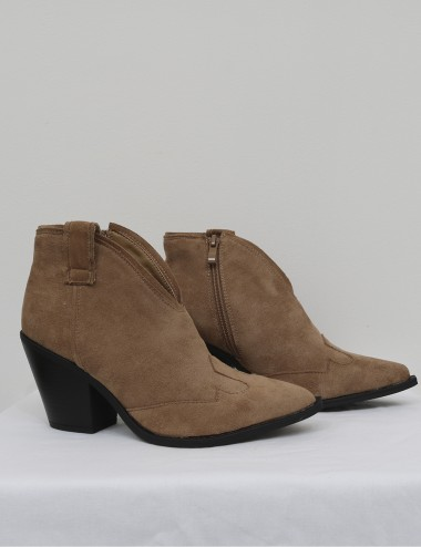 BOTA WESTERN Shero Shoes SS20