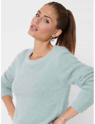 JERSEY jdyPLEXI PULLOVER KNIT PUNTO AW20