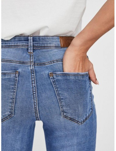 JEANS vmTANYA MR S PIPING DST RAW J VI349 NOOS AW20