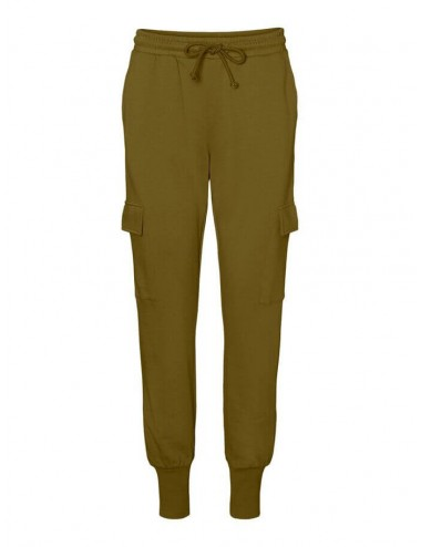 VMMERCY NW SWEAT PANT VMA