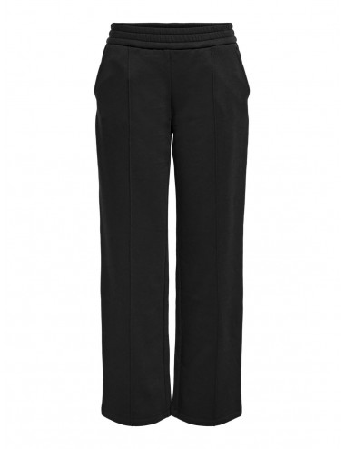 PANTALÓN jdyLINE PINTUCK SWEAT PANT COMFY AW20