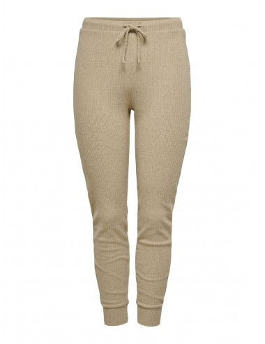 PANTALÓN onlZOE LONG PANTS COMFY AW20