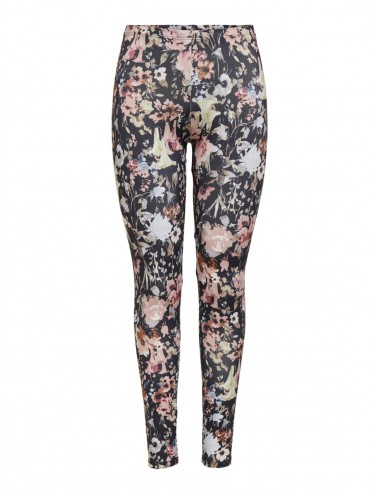 PANTALÓN onlARIA LONG LEGGINGS COMFY AW20