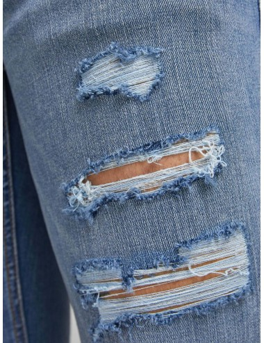 JEANS jjiLIAM JJORIGINAL AM 602 50SPS ROTOS SS21