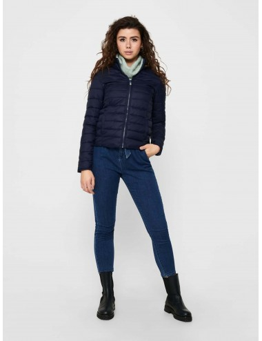 CAZADORA onlNEWTAHOE QUILTED JACKET AW20