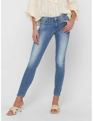 JEANS onlKENDELL LIFE RE SK AN CRE185063 NOOS SS21