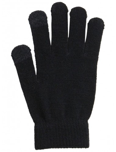 GUANTES pcNEW BUDDY SMART GLOVE PUNTO NOOS AW20