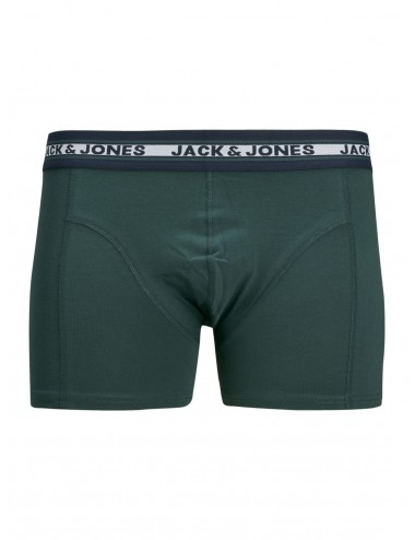 BOXER jacPETE TRUNKS NOOS. SS21