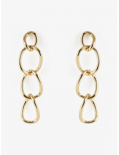 PENDIENTES pcNILL EARRINGS SS21