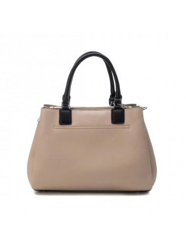BOLSO IMPERIAL Xti SS21
