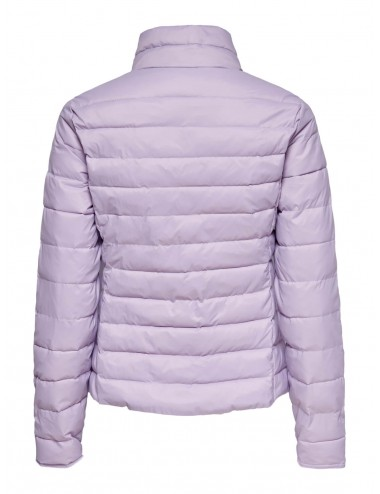 CAZADORA onlNEWTAHOE QUILTED JACKET SS21