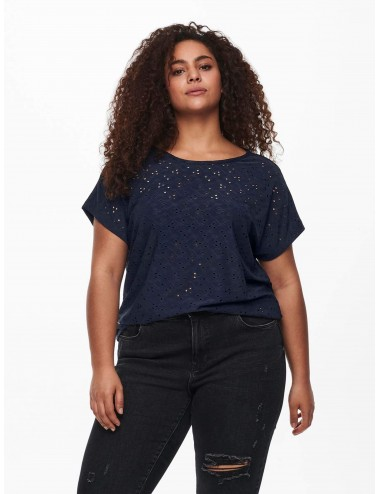TOP carZABBY SS IN ONE TOP CURVY SS21