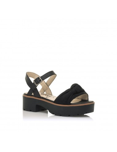 SANDALIA CURIE Mustang SS21