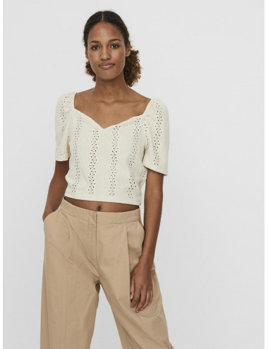 TOP vmLUCY SS TOP JRS SS21