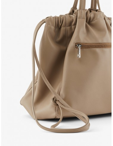 BOLSO pcTALLI BACKPACK SS21