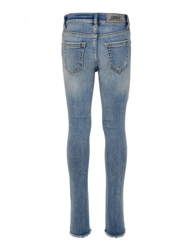 JEANS COCO