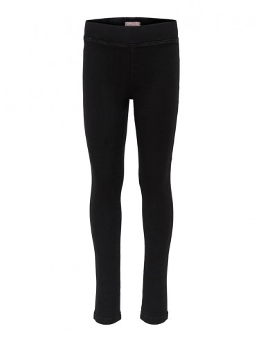 JEGGINGS JUNE NEGRO