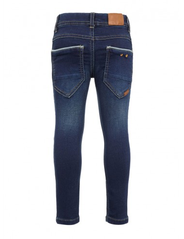 JEANS NILLE MINI
