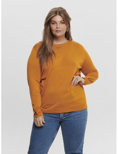 JERSEY carBIA CURVY AW19