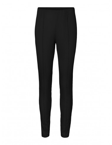 LEGGINGS vmESMERALDA AW19