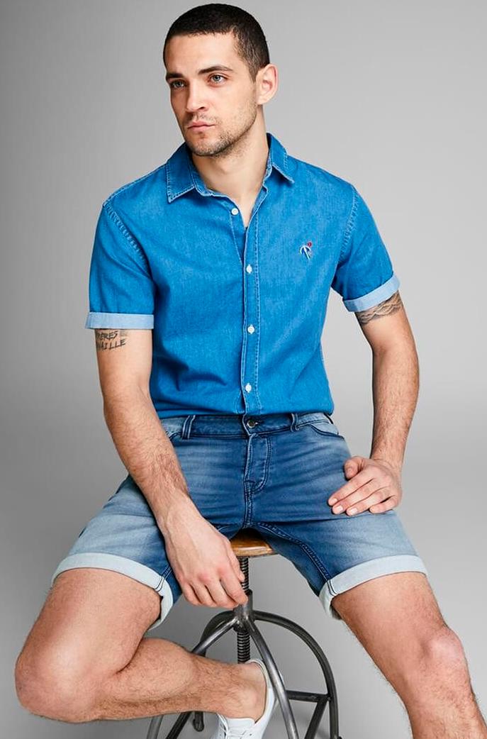 tienda-online-moda-lowcost-calidad-camisetas-mokka-2